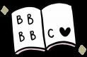Buibu Baca Buku