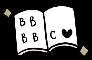 Buibu Baca Buku Book Club